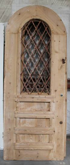 Wooden Doors Wooden Doors For Sale Salvage Mobile Alabama