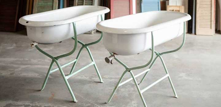Outdoor Furniture or Decor